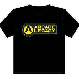 AL Logo Shirt